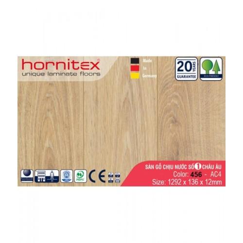 hornitex flooring