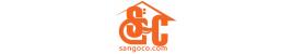 Bính Dần Phát (sangoco.com)