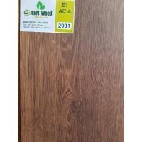 smartwood flooring