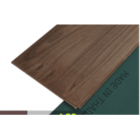 Leowood Flooring