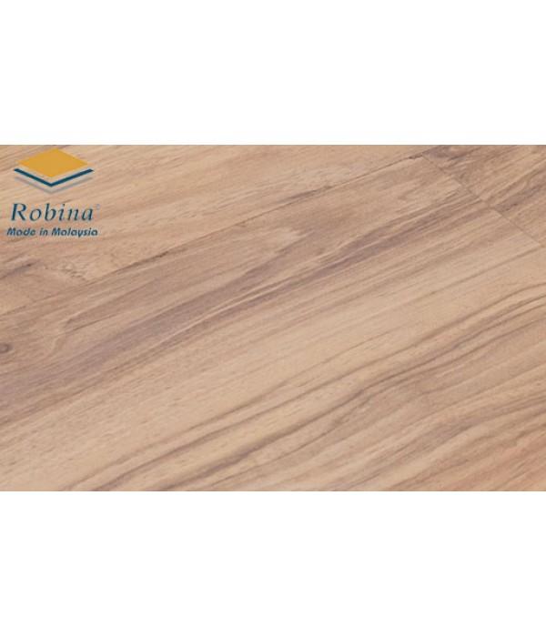 robina flooring