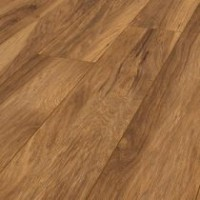 eurohome flooring