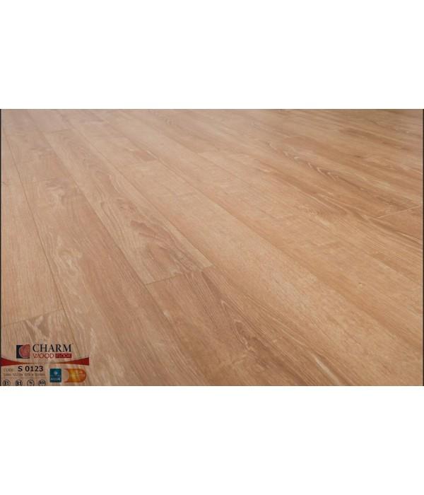 charm flooring