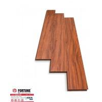 fortune flooring
