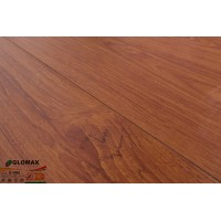 glomax flooring