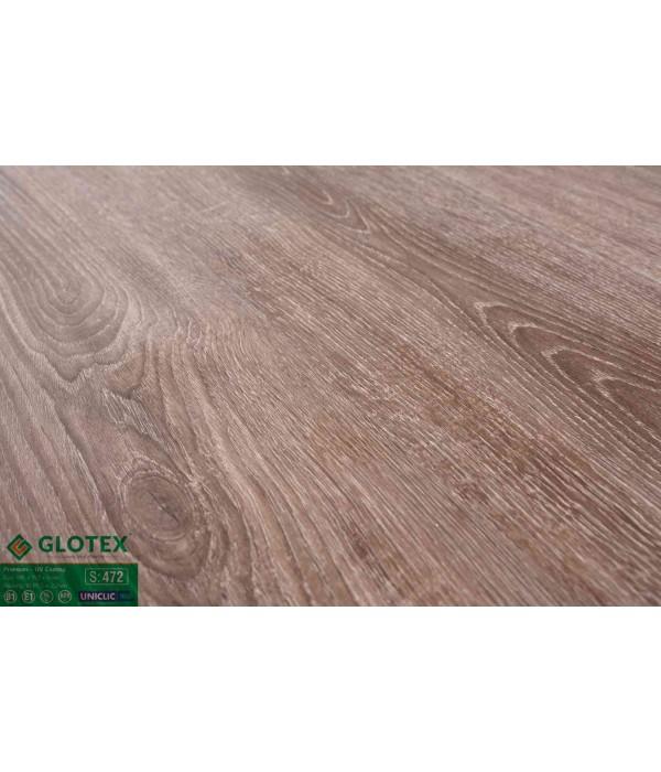 glotex flooring