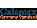galamax
