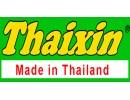 thaisin