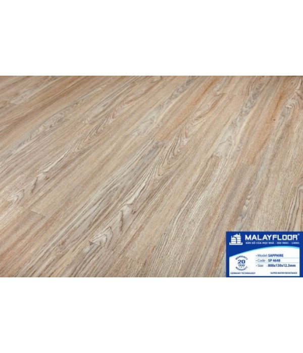 malayfloor flooring