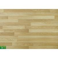 thaixin flooring