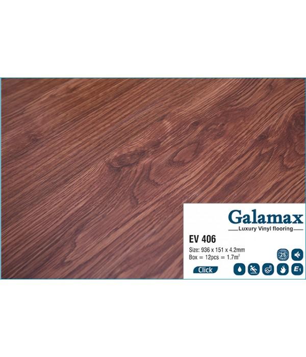 galamax flooring