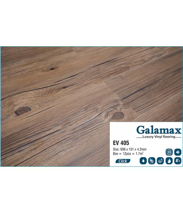 vinyl galamax