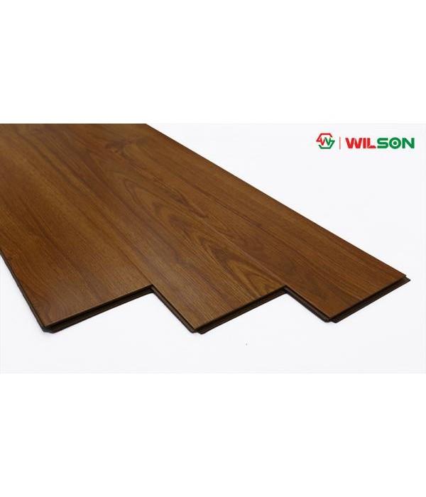 wilson flooring